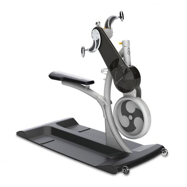 KRANKcycle Oberkörperergometer