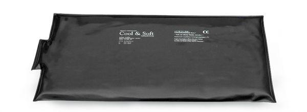 Cool & Soft-Eispackung Übergrösse