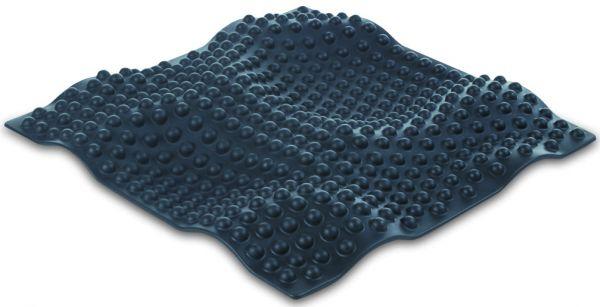 Terrasensa® 3D-reflex - hart - 1 Platte