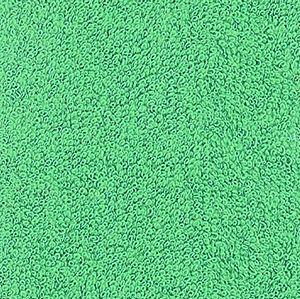 Liegenbezug, tundra, 70-80 x 200 cm