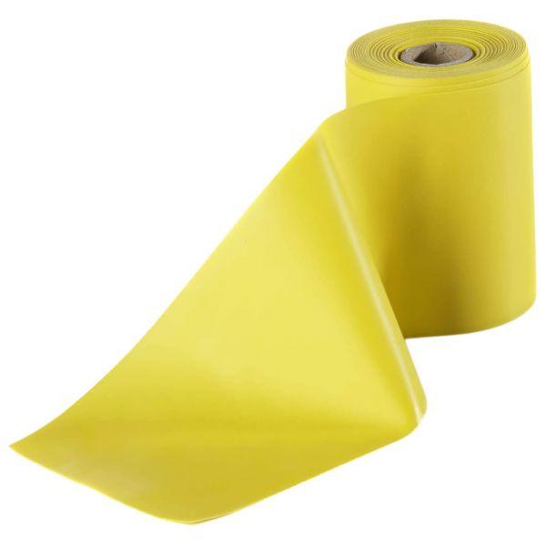 ARTZT vitality Latexfree 6 m - leicht / gelb