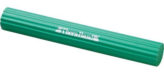 Thera-Band flexibler Übungsstab, mittel
