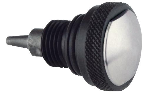 ZIMMER Applikatorkopf 25 mm