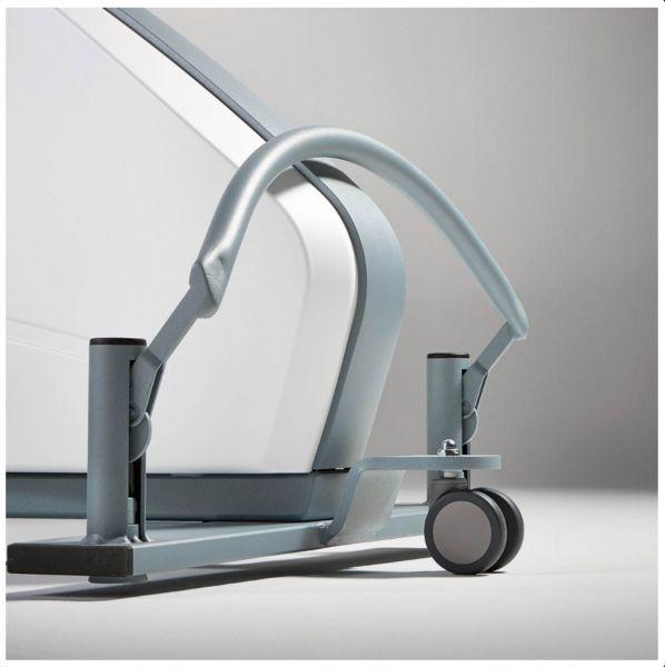 motion easy move Transportsystem für Cycle 600 - für Neugeräte