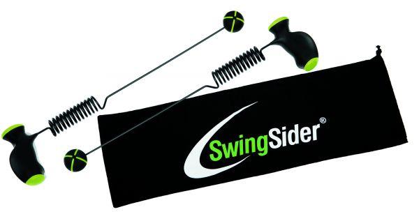 SwingSider®