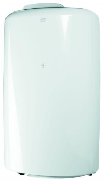 Tork Elevation Abfallbehälter B1 System