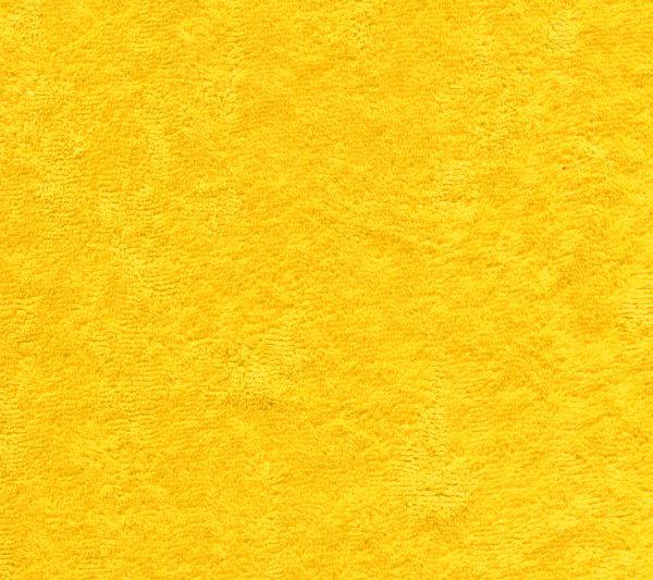 Bezug für Kopfkissen, mais