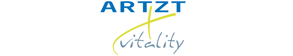 Logo_ARTZT_VITALITY