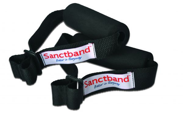 Sanctband Griffe 1 Paar