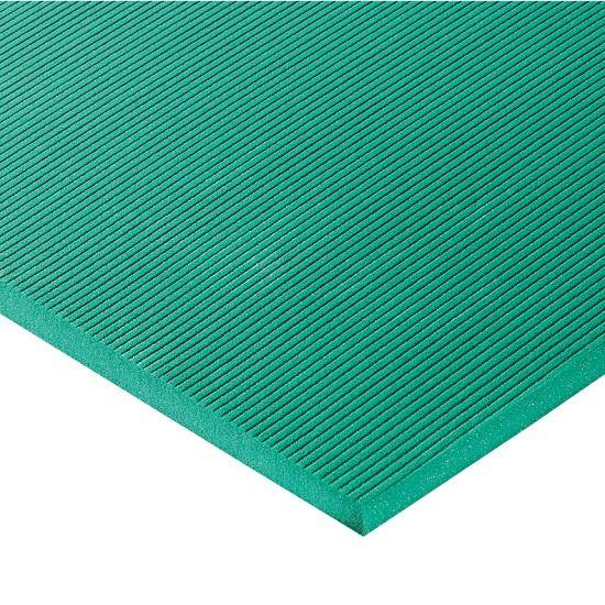 Airex-Gymnastikmatte Hercules - grün