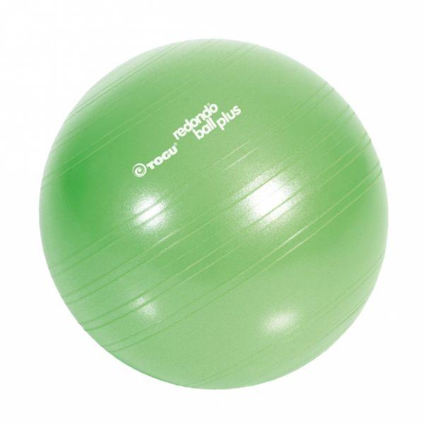 Redondo Ball Plus