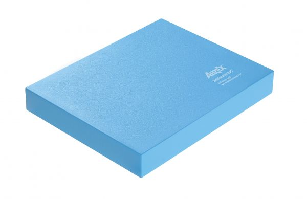 AIREX-Balance-Pad - blau