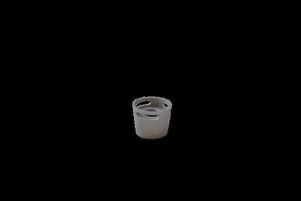ZIMMER Abstandshalter klein, für Opton Pro 25W / 15 W / 10 W