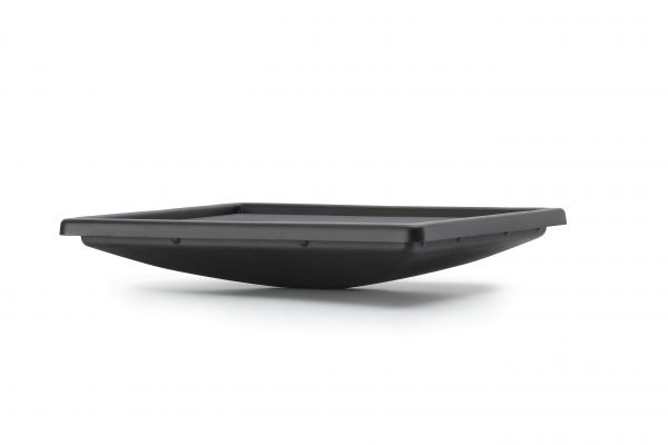 Multishape Board® - schwarz