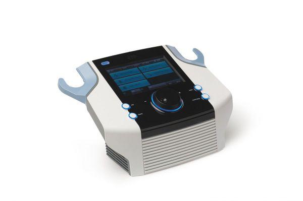 BTL-4710Premium 1-Kanal Ultraschallgerät