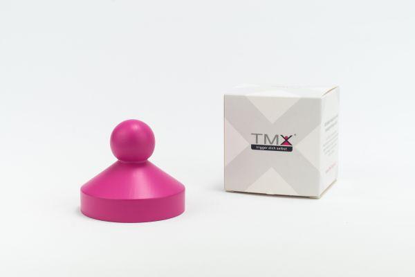 TMX Trigger original magenta