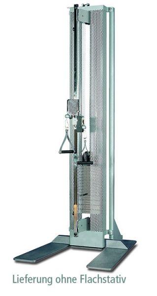 Cover-Line-Plus Zugapparat Universal 44 kg