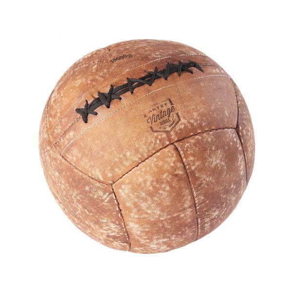 ARTZT Vintage Series Wall Ball 15 kg