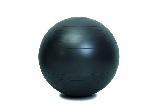 FREI - PLUS Sicherheitsball 65 cm
