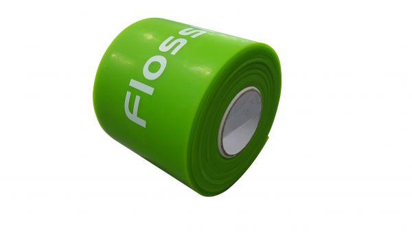 Flossband by Sanctband 5 cm, leicht