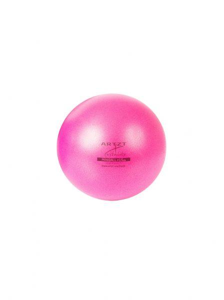 ARTZT vitality® Miniball Farbe: rot 15 cm