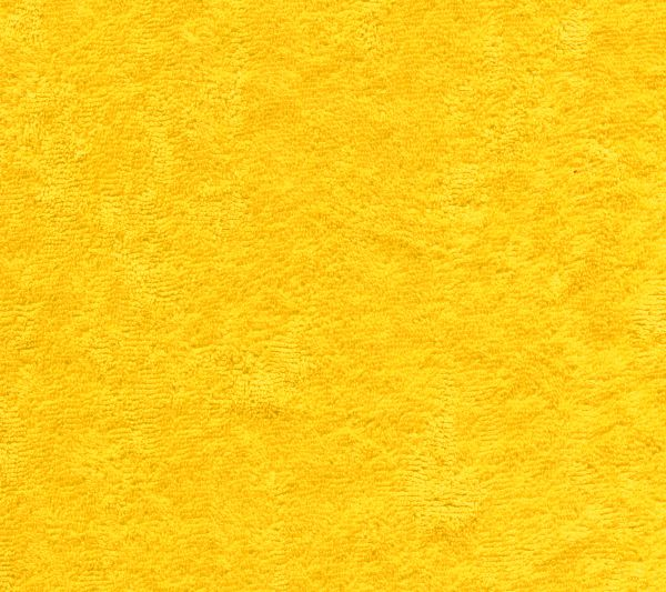 Ersatzbezug für Nackenrolle, mais