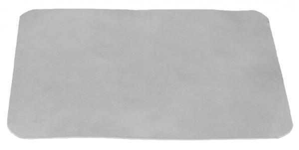 ZIMMER Plattenelektrode 90 x 120 mm
