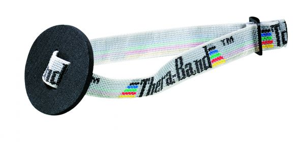 Thera-Band-Türanker