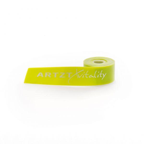 Artzt vitality Flossband schmal 25 mm