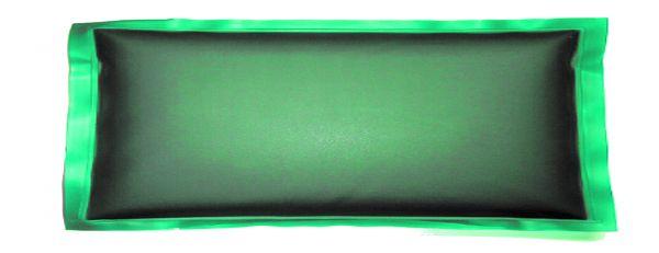Wärmeträger - Grösse 0 ca. 15 x 30 cm