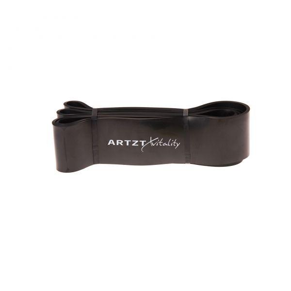 ARTZT vitality Power Band, spezial stark / schwarz