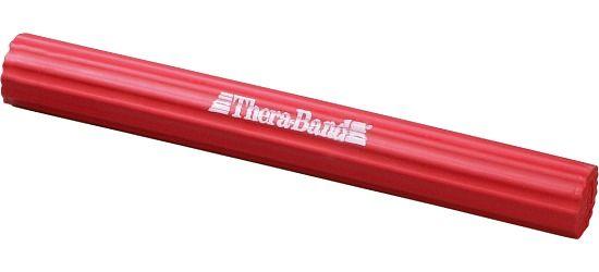 Thera-Band flexibler Übungsstab, leicht