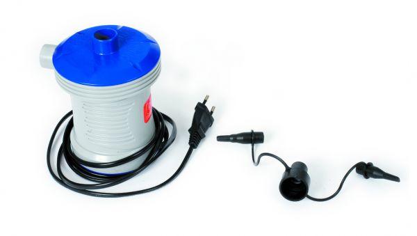 Elektropumpe