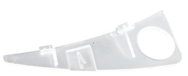 ZIMMER Ablagehalterung rechts, für Soleoline