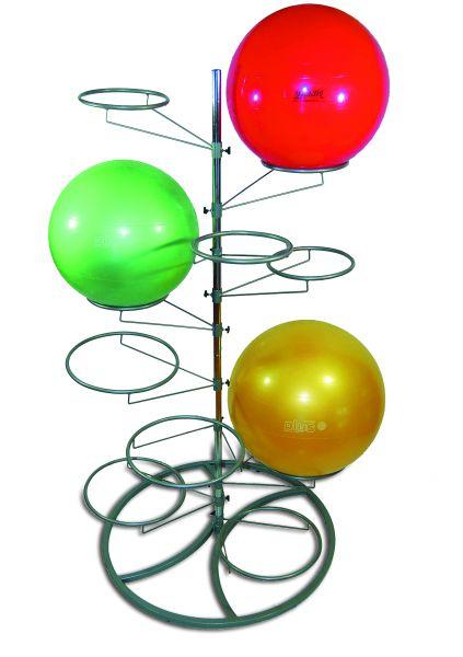 "Ballhalter ""Ball Tree"""