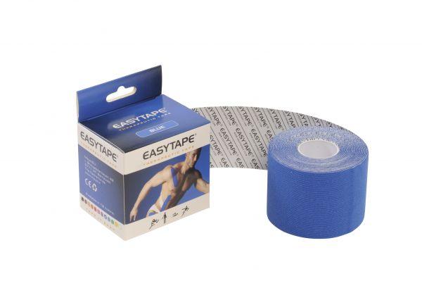 Easy Tape® 12 Rollen 4,5 m x 5 cm -dunkelblau