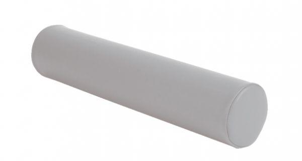 Lagerungsrolle hart - ∅ 10 x 50 cm grau