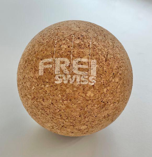 Artzt vitality Gymstick Faszien Ball Kork