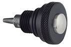 ZIMMER Applikatorkopf 15 mm
