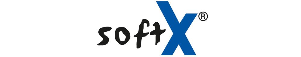 softXLogo