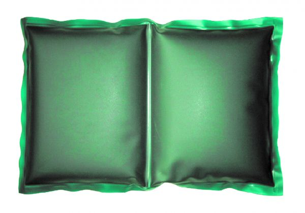 Wärmeträger - Grösse II ca. 35 x 52 cm
