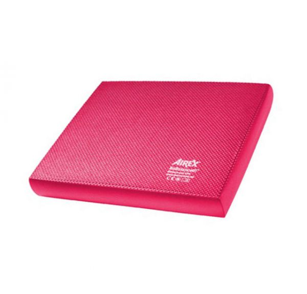 AIREX-Balance-Pad Elite - pink