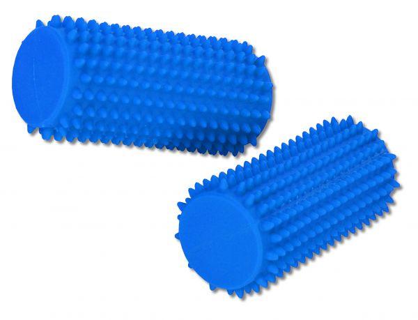 Bodyroll - 2 er Set - blau