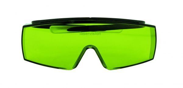 ZIMMER Laserschutzbrille