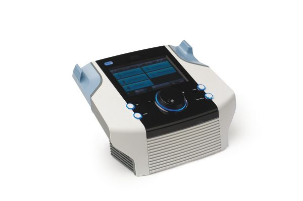 BTL-4825S Premium Kombinationsgerät