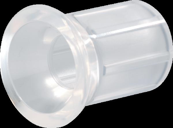 ZIMMER Abstandshalter Silikon für OptonPro