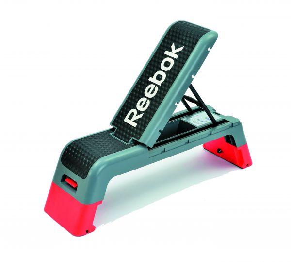 Reebok Professional Deck