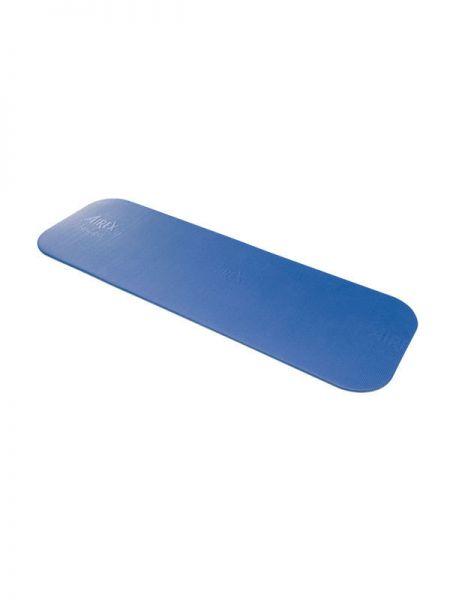 Airex-Gymnastikmatte Coronella - blau