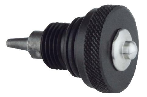 ZIMMER Applikatorkopf 6 mm