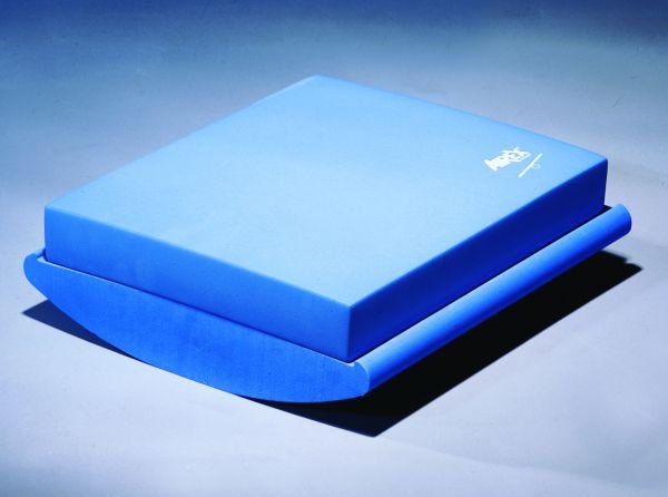 Koordinationswippe - blau